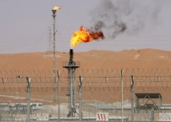 الكويت: استئناف الإنتاج بحقلي الوفرة والخفجي