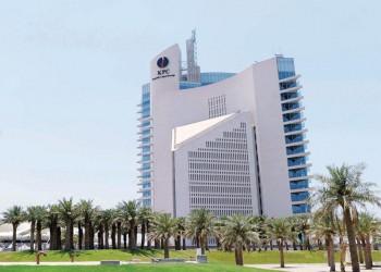 الكويت تنفي توفير وظائف لأردنيين في قطاع النفط