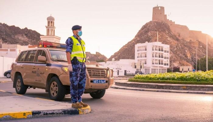 سلطنة عمان.. محتال يبتز 56 فتاة بوهم الوظيفة والزواج