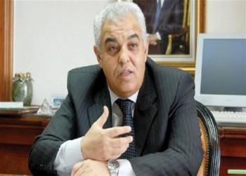 وزير مصري أسبق: خيبة أمل من طريقة إدارة مفاوضات سد النهضة