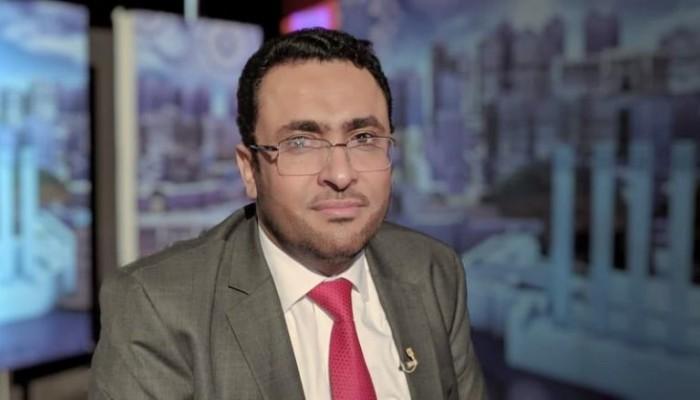 حزب الإصلاح اليمني: ليس لنا صلة بالتنظيم الدولي للإخوان