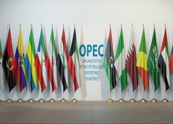 أويل برايس: السعودية تكشر عن أنيابها في سوق النفط