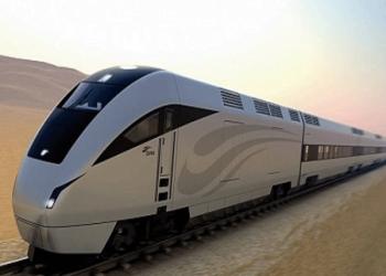 صحيفة سعودية: قطار الخليج ينطلق عام 2023 ولن يمر في قطر