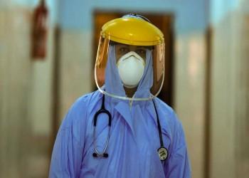 أسوشيتدبرس: أطباء مصر يواجهون القمع بعد كورونا