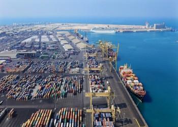 التبادل التجاري بين قطر والولايات المتحدة يبلغ 19.5 مليار دولار