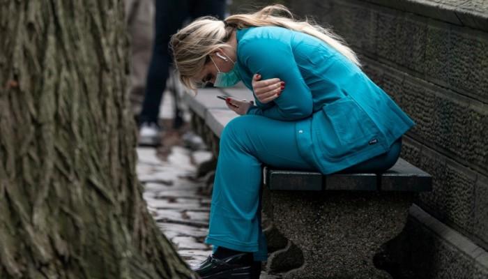 رويترز: وفيات كورونا بأمريكا تتجاوز 130 ألف حالة