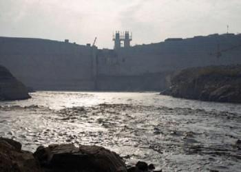 إثيوبيا: مفاوضات السد لا علاقة لها ببدء ملئه