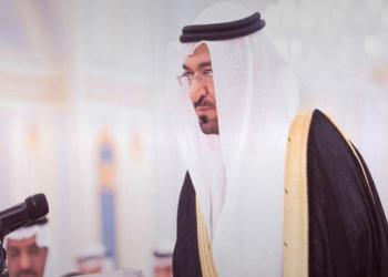 صحيفة: السعودية تضغط على كندا لإعادة ضابط الاستخبارات سعد الجابري