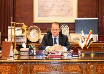 النائب العام المصري يأمر بحبس متحرش الجامعة الأمريكية ويعدد تهمه