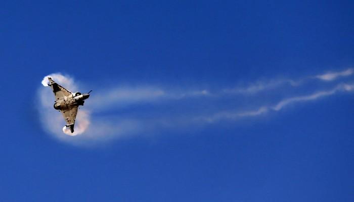 الدفاع الليبية: قصف الوطية دافع لبدء معركة سرت والجفرة
