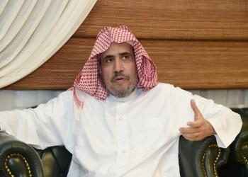 دعاة تطبيع.. الإخوان ترد على هجوم العثيمين والعيسى ومفتي مصر