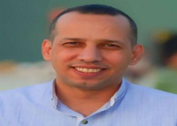 تضامن وغضب عربي واسع بعد اغتيال الهاشمي