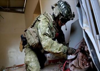 الأمم المتحدة: ضحايا ألغام حفتر في شهرين 138 ليبيا