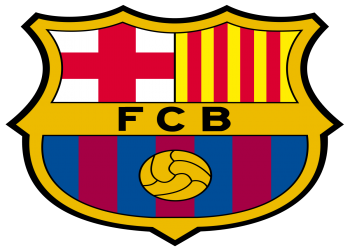 برسا غيت.. تبرئة برشلونة من تهمة التشهير برموزه