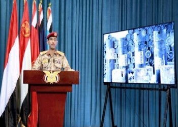 الحوثيون يتوعدون بقصف قصور أمراء السعودية