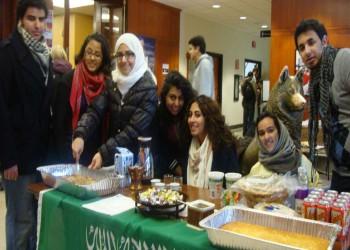 37 ألف طالب سعودي مهددون بالترحيل من أمريكا