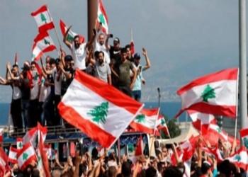 مع تفاقم الأزمة في لبنان.. عائلات تلجأ لفيسبوك للمقايضة من أجل الطعام
