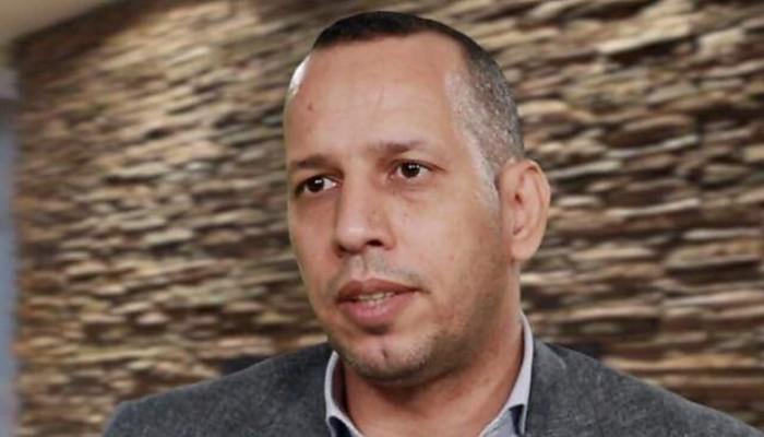 اغتيال الهاشمي.. محلل: المنفذون أدوات لمخططين كبار