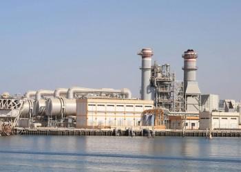 الإمارات تعلن إنشاء أكبر محطة توليد كهرباء بالغاز