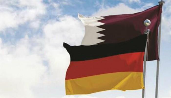 دبلوماسي قطري: استثماراتنا بألمانيا تبلغ 25 مليار يورو