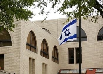 تقرير عبري: الموساد أحبط مخططات إيرانية لاستهداف بعثات دبلوماسية إسرائيلية
