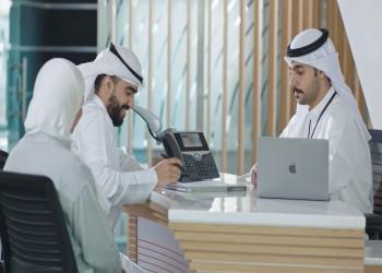 تقارير: كويتيون يرفضون التوظيف مكان الوافدين بسبب ضعف الرواتب