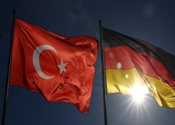 ألمانيا استقبلت نحو 10 آلاف مهاجر بموجب اتفاق مع تركيا