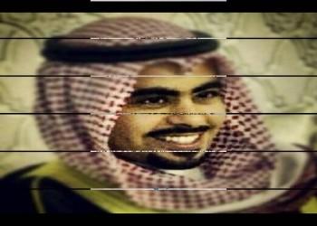الجنايات الكويتية تمتنع عن النطق بعقاب شيخ من الأسرة الحاكمة