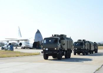هل تحل ليبيا أزمة إس-400 بين تركيا وروسيا وأمريكا؟