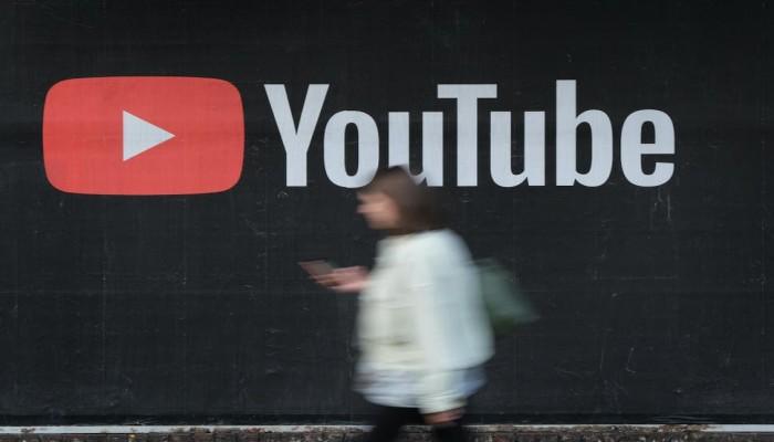 يوتيوب يتيح لصانعي المحتوى الرد الآلي على التعليقات