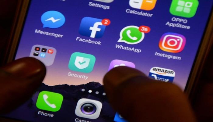 اندماج قريب لتطبيقي فيسبوك ماسنجر وواتساب..كيف سيتم الأمر؟