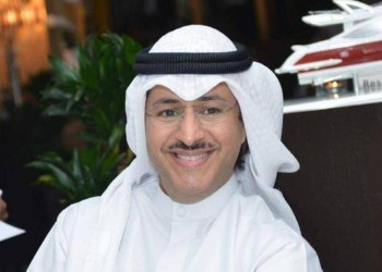 النيابة الكويتية تأمر بضبط صباح جابر المبارك في قضية الصندوق الماليزي