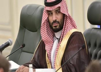 مقترح لإنهاء حرب اليمن.. تفاصيل رسالة أحمدي نجاد لبن سلمان