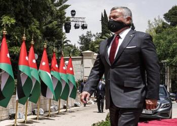 لماذا يشكل ضم إسرائيل للضفة تهديدا وجوديا للأردن؟