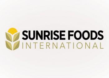 حصاد القطرية تستحوذ على 25% من أكبر شركة بذور زيتية عضوية بالعالم
