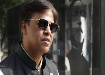 اعتقال الكويت نائبا بنجاليا يحمل جنسيتها يؤجج برلمان دكا