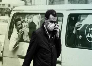لجنة حكومية مصرية: غالبا تخطينا ذروة كورونا