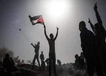 قناة: إسرائيل قدمت عرضا جديدا لتبادل الأسرى مع حماس