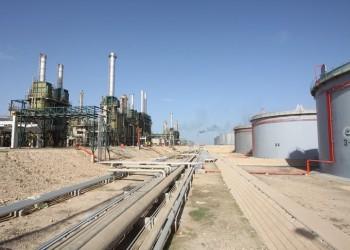 الأناضول تسلط الضوء على الثروات الضائعة لليبيا