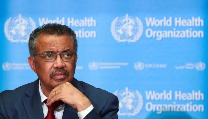 الصحة العالمية: كورونا خارج السيطرة والوضع يزداد سوءا