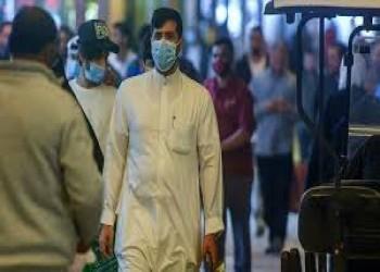كورونا الخليج.. 833 إصابة جديدة بالكويت و532 بالإمارات