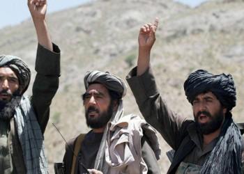 لإجراء محادثات.. أفغانستان تعتزم إطلاق سراح المزيد من سجناء طالبان