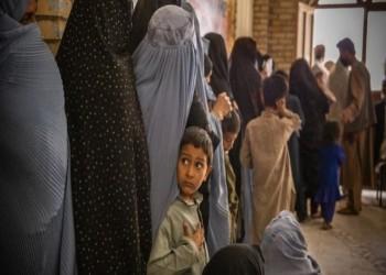 أوكسفام: أزمة جوع تهدد اليمن وسوريا والسودان جراء كورونا