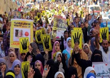 الإخوان المسلمون وقضية الاجتثاث