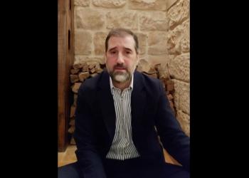 رامي مخلوف: الأمن يعتقل النساء في شركاتي