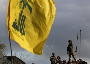 تقرير مخابراتي ألماني يكشف أسرار حزب الله