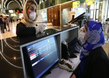 تراجع ملحوظ في إصابات ووفيات كورونا بمصر