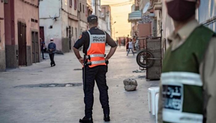 المغرب يعيد فتح حدوده الثلاثاء المقبل.. بشروط