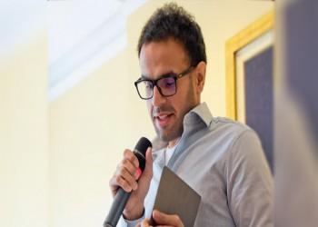 سفارة مصر بأمريكا تطلب سحب دعوى محمد سلطان