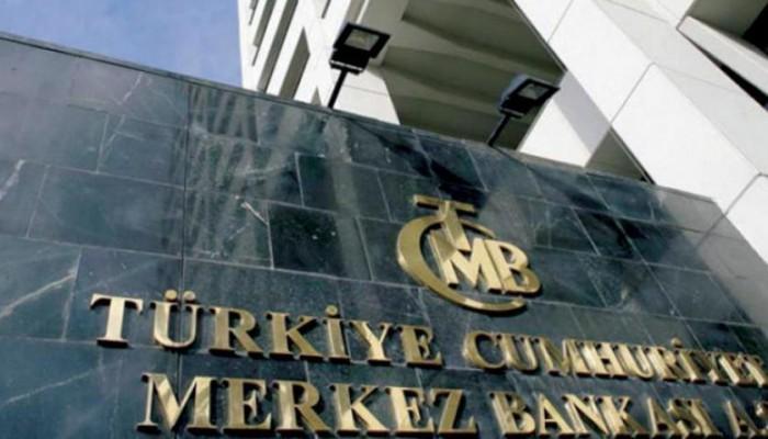 تركيا: الأنشطة الاقتصادية بدأت في التحسن منذ مايو